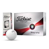 515549259-815 - Titleist Pro V1x Golf Balls - thumbnail