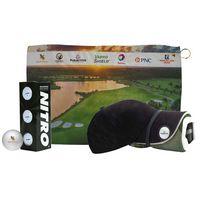 566176770-815 - Golfer's Hat Kit - thumbnail