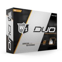 566292401-815 - Wilson Staff Duo Professional - thumbnail