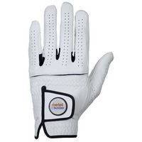 575533933-815 - Cabretta Leather Golf Glove - thumbnail