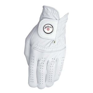 713417985-815 - Titleist Custom Golf Glove - thumbnail