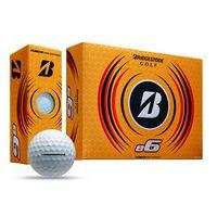 715319577-815 - Bridgestone e6 Golf Balls - thumbnail