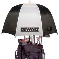 763418024-815 - Drizzle Stik Golf Bag Umbrella - thumbnail