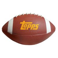"775534020-815 - Rubber Football 12"" - thumbnail"
