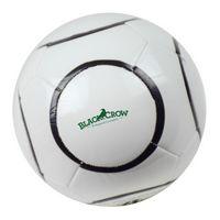 785944356-815 - Baden Soccer Ball - thumbnail