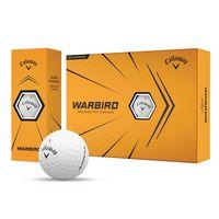 905198636-815 - Callaway® Warbird Golf Balls - thumbnail