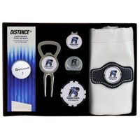 905533949-815 - Silver Golf Kit - thumbnail