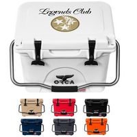 926454783-815 - Orca Hard Sided Cooler 20qt - thumbnail