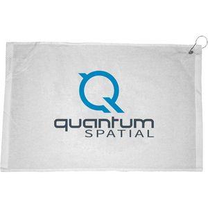 "951385597-815 - Turkish Hemmed Golf Towel 16""x25"" - thumbnail"