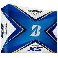 965549304-815 - Bridgestone Tour B XS Golf Balls - thumbnail