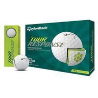 966234285-815 - TaylorMade Tour Response Golf Balls - thumbnail