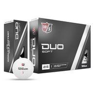 966310019-815 - Wilson Staff Duo Plus - thumbnail