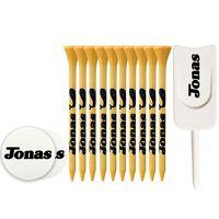 995085300-815 - 10 Tees and Tools Pack - thumbnail