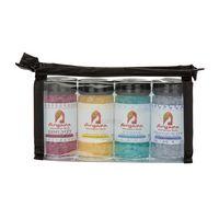 315003067-190 - Bath Salt Variety Pack - thumbnail