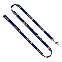 "322301322-190 - 3/4"" Dye Sublimated Pet Leash - thumbnail"