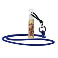 372005060-190 - SPF 15 Lip Balm w/ Lanyard Cord - thumbnail