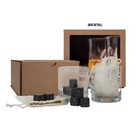 516445604-190 - Speakeasy Gift Set in Cardboard Gift Box - thumbnail