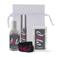 564849072-190 - Women's Gift Set - Out of Stock - thumbnail