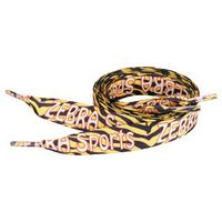 "154322023-103 - Full Color Shoelaces - 3/4""W x 64""L - thumbnail"