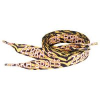 "324322011-103 - Full Color Shoelaces - 3/4""W x 40""L - thumbnail"