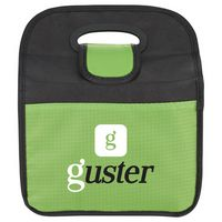 325976718-103 - Brisk 6 Can Lunch Cooler - thumbnail