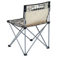 355319957-103 - Camo Folding Chair - thumbnail