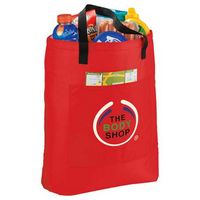 794277666-103 - Superstar Large 24-Can Cooler Tote - thumbnail