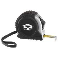 901114970-103 - Journeyman Locking Tape Measure - thumbnail