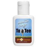 904602042-103 - 0.5oz SPF30 Sunscreen Lotion - thumbnail