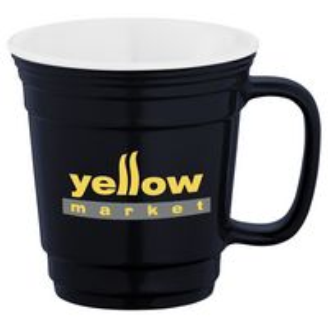 906072706-103 - Party 14oz Ceramic Mug - thumbnail