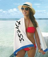 354565770-173 - Turkish Signature™ Midweight Islander Beach Towel™ - thumbnail