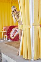 "506197842-173 - Colorfusion 40"" X 60"" Plush Plus Beach Towel™ - thumbnail"