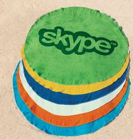 515616975-173 - Surfside 360 Round Beach Towel™ - thumbnail