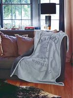 705708979-173 - Newcastle Sherpa Blanket™ - thumbnail