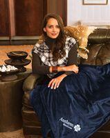 714309277-173 - Oxford Alpaca Blanket™ - thumbnail