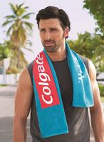 715004058-173 - Turkish Signature ColorFusion Fitness Towel™ - thumbnail