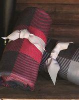 725709102-173 - Blank Cloth Ribbon - thumbnail