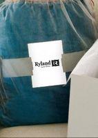 755709112-173 - Cobblestone Mills Custom Gift Card & Blank Cloth Ribbon - thumbnail