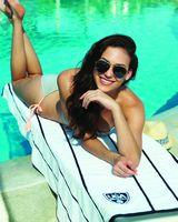794983234-173 - Freestyle Swim Towel™ - thumbnail