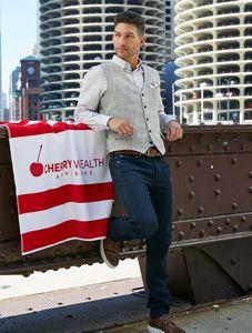 904565922-173 - Beach Towel Royale™ - thumbnail