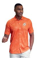 115908326-175 - Vansport Pro Maui Shirt - thumbnail