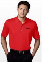 194524266-175 - Greg Norman Play Dry® Micro Lux Polo Shirt - thumbnail