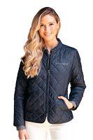 905878663-175 - Women's Everett Jacket - thumbnail