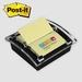 105531769-125 - Post-it® Custom Printed Pop-up Note Dispensers - Blank - thumbnail