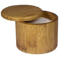 155944847-815 - Round Salt Box - thumbnail