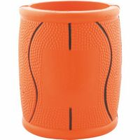 176158325-815 - Basketball Sport Can Cooler - thumbnail