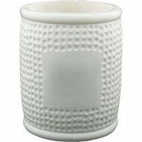 506158331-815 - Golf Ball Sport Can Cooler - thumbnail