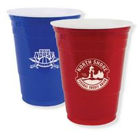 544078524-815 - Solo Party Cups - thumbnail