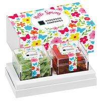 146241079-153 - Signature Cube Collection - Hello Spring - 2Way - thumbnail