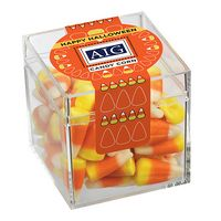 155310642-153 - Creepy Candy Box w/ Candy Corn - thumbnail